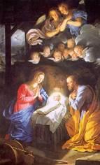 Joyeux et Saint Noël 2007 Image001