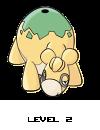 Elenco de Digimon em Portugal 1359553