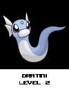 Elenco de Digimon em Portugal 1359576