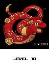 Elenco de Digimon em Portugal 1359579
