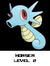 Você se lembra do primeiro Pokémon Lendario que pegou??? - Página 8 1441375