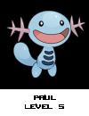 MissingNo - Página 3 255096