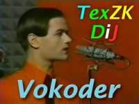 Vocoder x Virtualdj Virtualdj_effects_4550