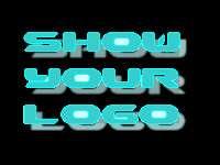 (X Virtualdj) Show Logo Virtualdj_videoeffects_2929