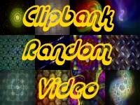 (X Virtualdj) CLIPBANK RANDOM VIDEO Virtualdj_videoeffects_4505