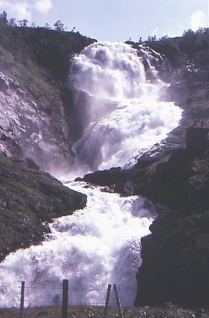 Роскошные пейзажи Норвегии - Страница 7 Nwg2