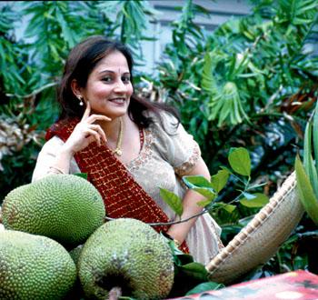 ஊக்கம்,உற்சாகம்,புத்துணர்வு தரும் பழங்கள்- (புகைப்படம்) Jackfruit-howtouse