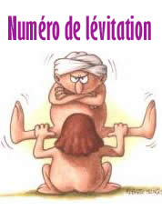 Images humoristiques.... - Page 2 Magie-humour-levitation2
