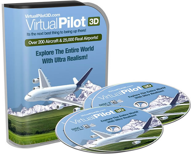 Virtual Pilot3d Virtual-pilot-3d-large2