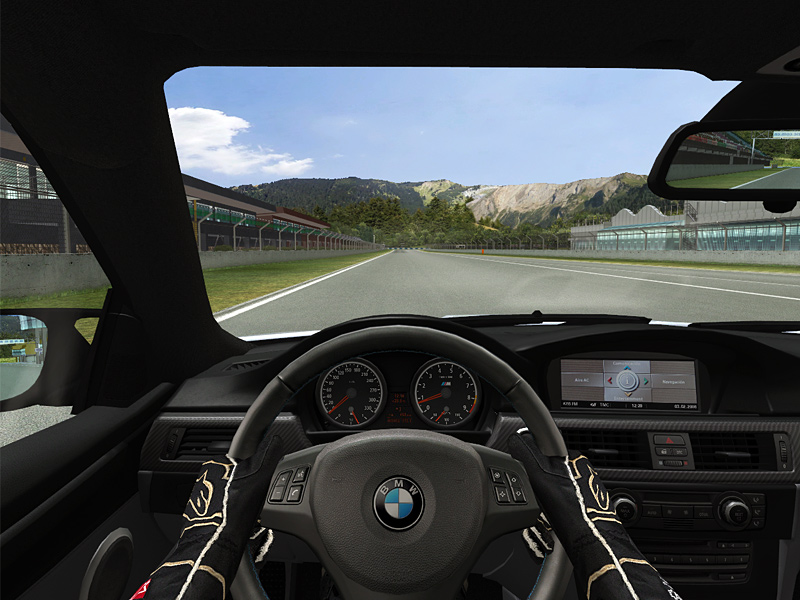 جرب قيــادة BMW مع اللعبة الرائعة BMW M3 Challenge بحجم صغير 127 ميجا Bmw_baricz_2