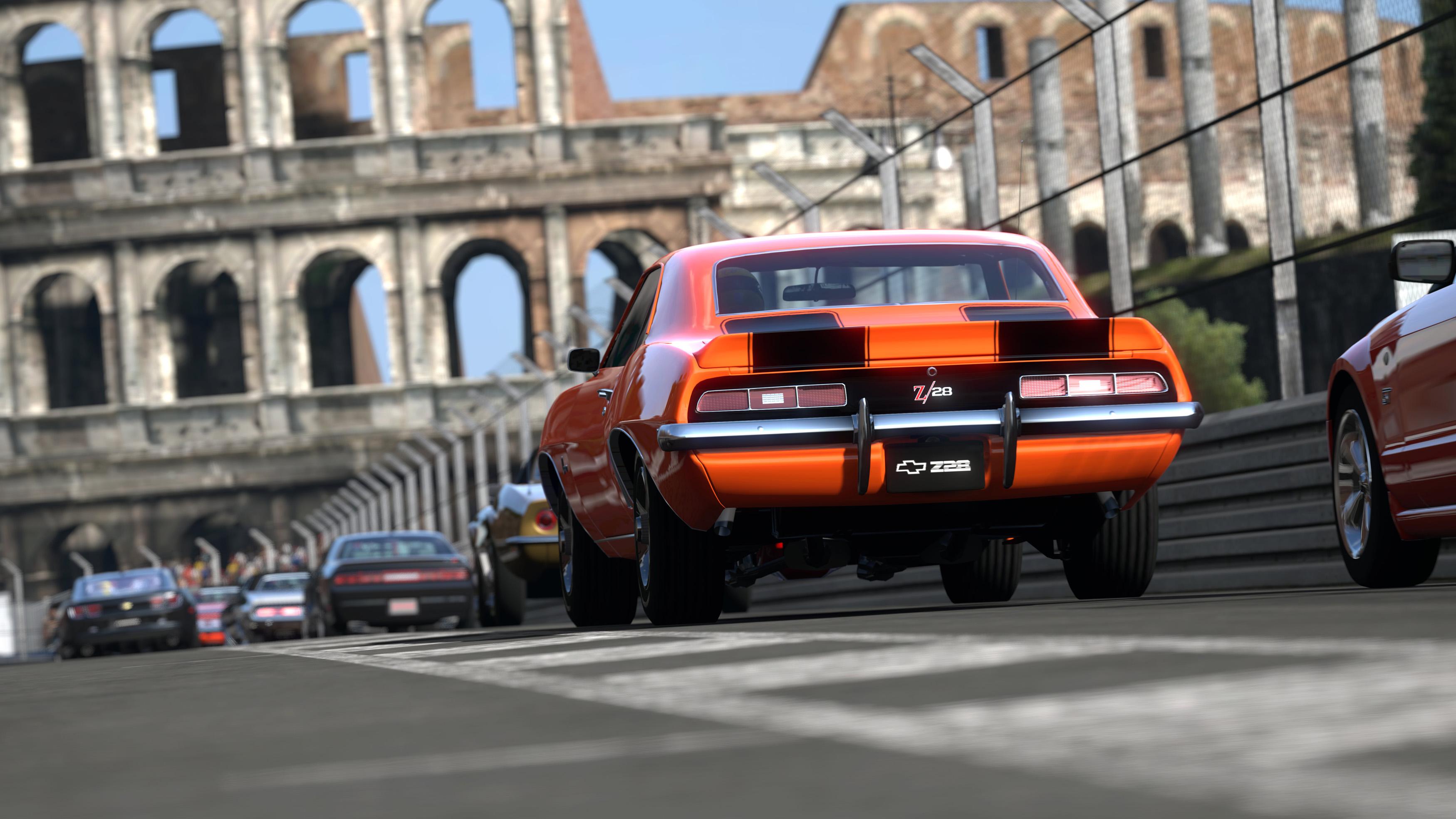 Gran Turismo 5 !!! Gran-turismo-5-rome-2