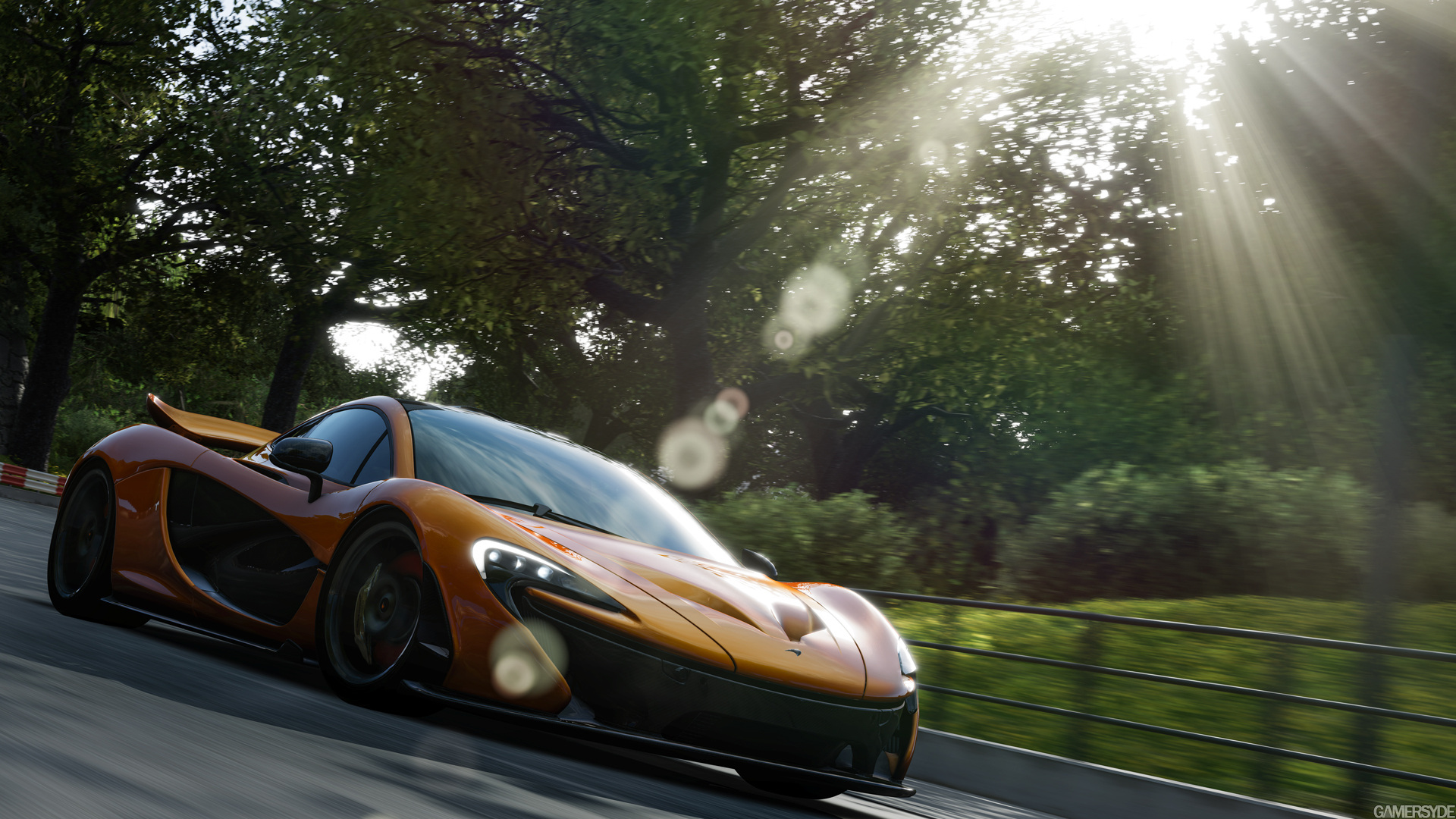 It's... it's beautiful. (AKA the videogame graphics appreciation society) Image_forza_motorsport_5-22266-2721_0008
