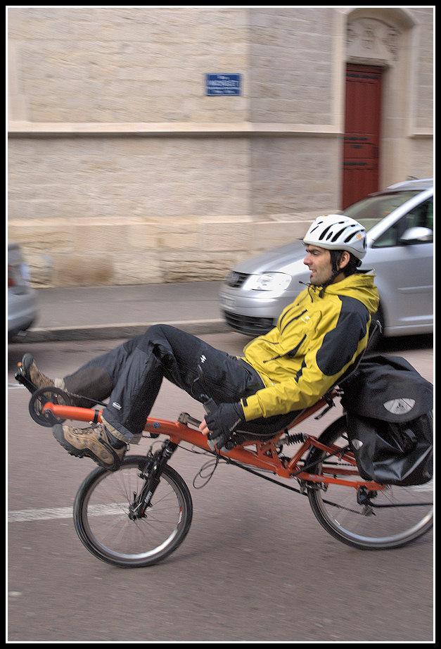 Sortie à Dijon - 27 mars - Les Photos - Page 2 Y10