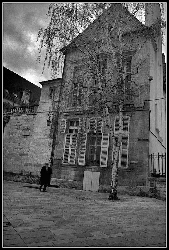 Sortie à Dijon - 27 mars - Les Photos - Page 2 Y12