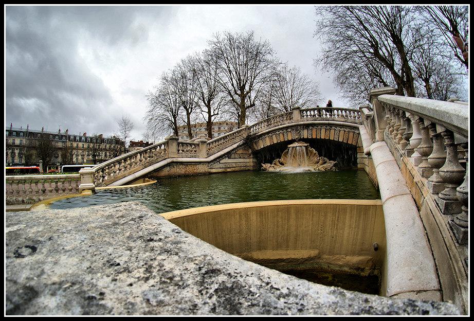 Sortie à Dijon - 27 mars - Les Photos - Page 2 Y3