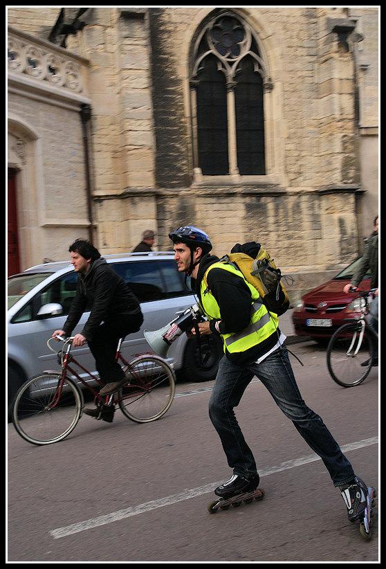 Sortie à Dijon - 27 mars - Les Photos - Page 2 Y9