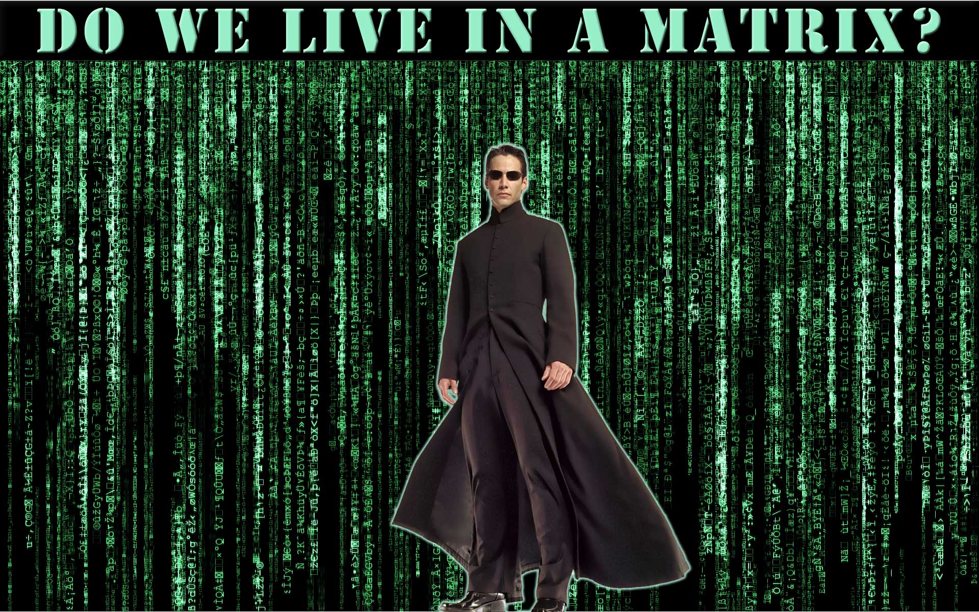 The United States of the Solar System, A.D. 2133 (Book Five) - Page 8 The-Matrix-neo