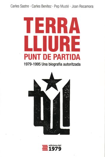 Sant Jordi - Página 2 Terra_lliure_punt_de_partida