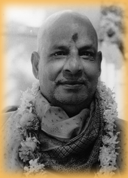 Baromètre des progrès spirituels  selon Sivananda (ça calme!) Swami_sivananda