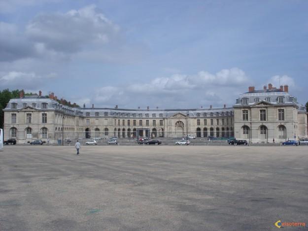 Enfin !   Réouverture de la Galerie des Carrosses à Versailles Med-Visoterra-grande-ecurie-du-roi-5498