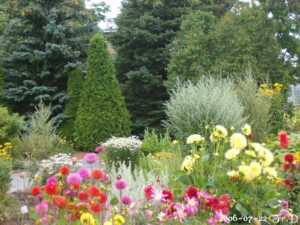 Les Saisons Le-jardin-fleuri-visoterra-29619