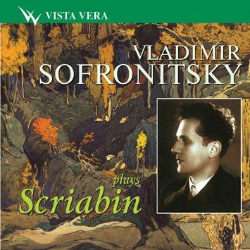 Vladimir Sofronitsky - Page 1 00014-big
