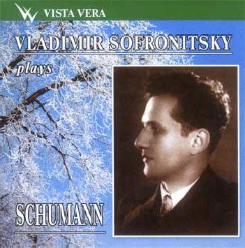 Vladimir Sofronitsky 00024-big