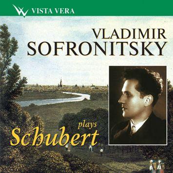 Vladimir Sofronitsky - Page 1 00031-big