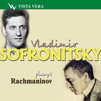 Vladimir Sofronitsky - Page 1 00091-big