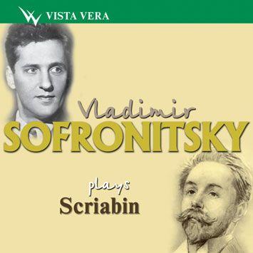 Vladimir Sofronitsky - Page 1 00093-big