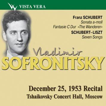 Vladimir Sofronitsky - Page 1 00113-big