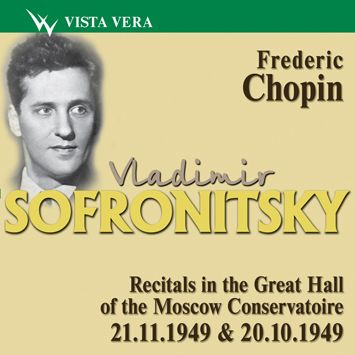 Vladimir Sofronitsky - Page 1 00118-big