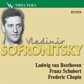 Vladimir Sofronitsky - Page 1 00125-big