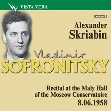 Vladimir Sofronitsky - Page 1 00136-big
