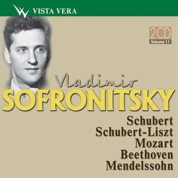 Vladimir Sofronitsky - Page 1 00148-big
