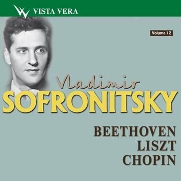 Vladimir Sofronitsky - Page 1 00155-big
