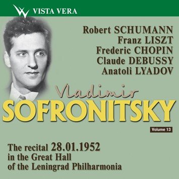 Vladimir Sofronitsky - Page 1 00164-big
