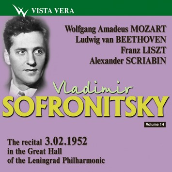 Vladimir Sofronitsky - Page 1 00182-big