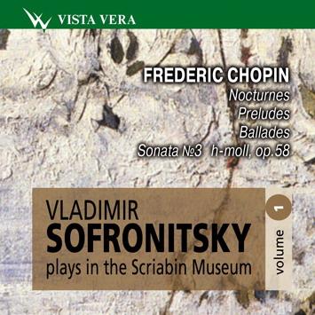 Vladimir Sofronitsky - Page 1 00195-big