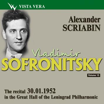 Vladimir Sofronitsky - Page 1 00198-big