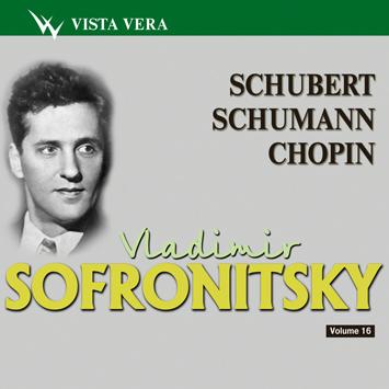 Vladimir Sofronitsky - Page 1 00203-big