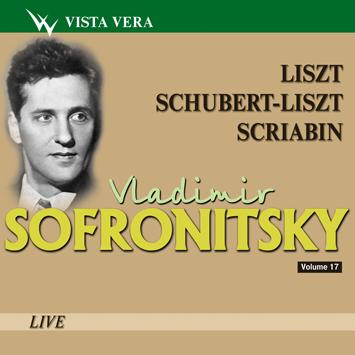 Vladimir Sofronitsky - Page 1 00204-big