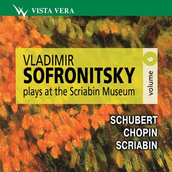 Vladimir Sofronitsky 224