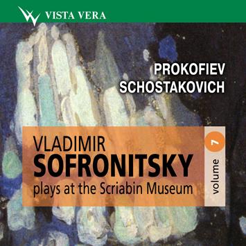Vladimir Sofronitsky 225