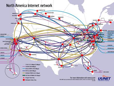 Utilizzo Patologico di Internet, Dipendenza da Internet e Dipendenza Ciber-relazionale ( o dipendenza da social network) 270_big01