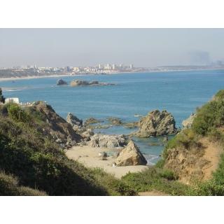 السياحة الجزائرية Limg-1493066902