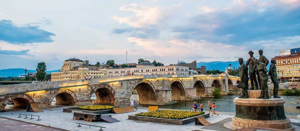 IZ KOMŠILUKA Skoplje4