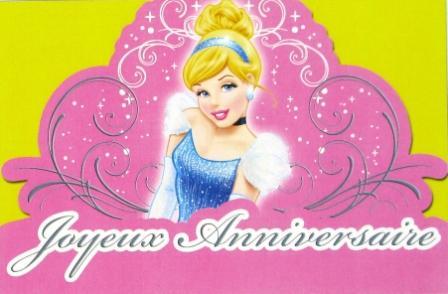 Fêtons les anniversaires ! - Page 38 836598d