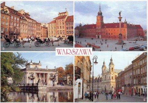 Pošalji mi razglednicu, neću SMS, po azbuci - Page 13 Warsaw4Scenes