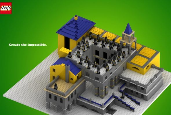 Images diverses - Page 4 Lego-27